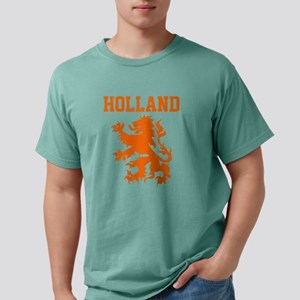 Holland Lion T-Shirt