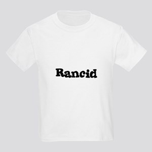 Rancid Kids T-Shirt