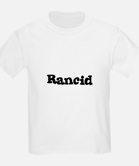 Rancid Kids T-Shirt