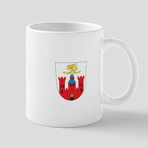 pirmasens Mug