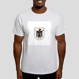 muenchen Light T-Shirt