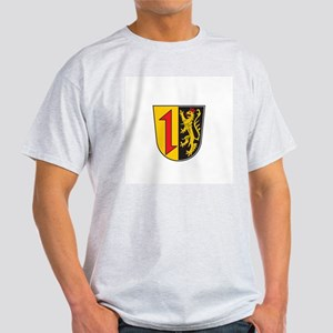 mannheim Light T-Shirt