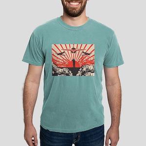 WWII Japonese Kamikase T-Shirt