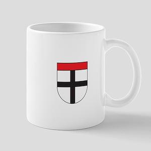 konstanz Mug