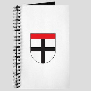 konstanz Journal