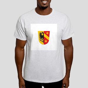 kaufbeuren Light T-Shirt