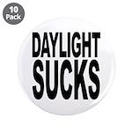 Daylight Sucks 3.5