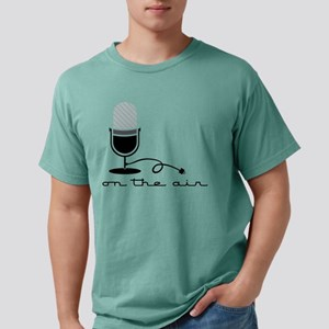 On The Air T-Shirt