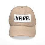 Infidel Cap (English)
