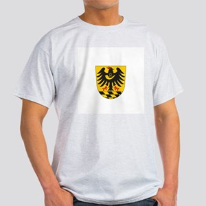esslingen Light T-Shirt