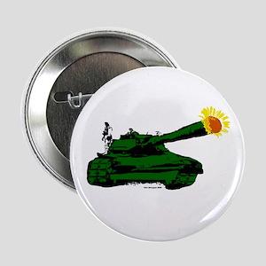 Sunflowertank Button