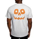 Pumpkin Star Light T-Shirt