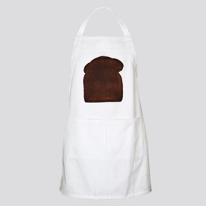 Burnt Toast BBQ Apron