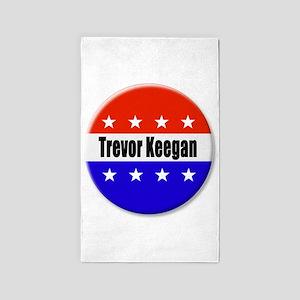 Trevor Keegan Area Rug
