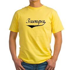 Tampa T