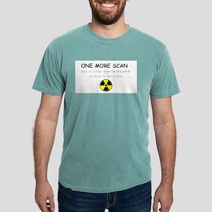 Radio 2 T-Shirt