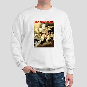 Uncle Tom's Cabin Sweatshirt