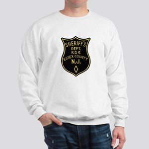 Essex County Sheriff Sweatshirt