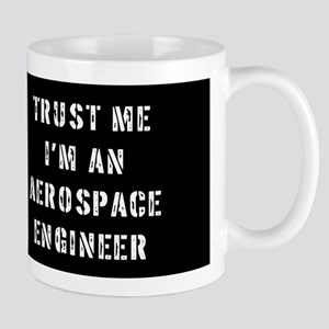 Aerospace Engineer Mug