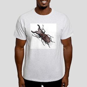 Bug 19 Light T-Shirt