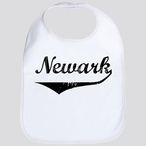 Newark Bib