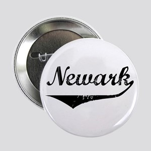 "Newark 2.25"" Button"
