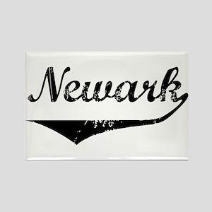Newark Rectangle Magnet