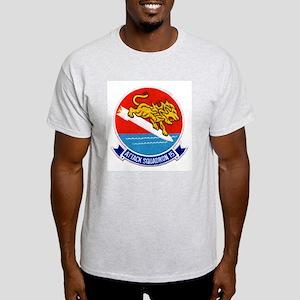 VA-15 Light T-Shirt