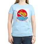 VFA-15 Women's Light T-Shirt