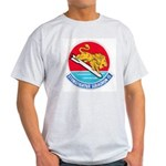 VFA-15 Light T-Shirt