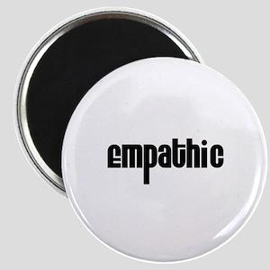 Empathic Magnet