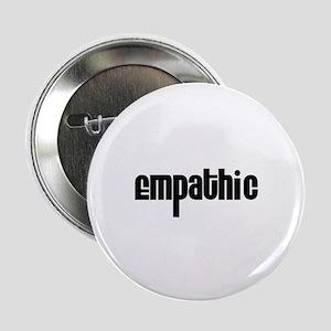 Empathic Button