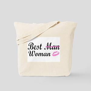 Best Woman Tote Bag