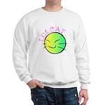 LOL Cat Sweatshirt