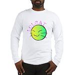 LOL Cat Long Sleeve T-Shirt