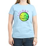 LOL Cat Women's Light T-Shirt
