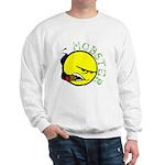 Mobster Sweatshirt