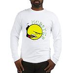 Mobster Long Sleeve T-Shirt