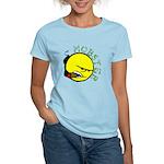 Mobster Women's Light T-Shirt