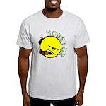 Mobster Light T-Shirt
