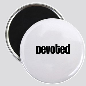 Devoted Magnet