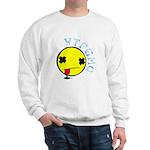 WTF Emo Sweatshirt