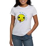 WTF Emo Women's T-Shirt