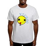 WTF Emo Light T-Shirt