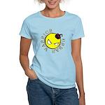 Urban Warrior Women's Light T-Shirt