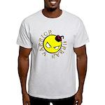 Urban Warrior Light T-Shirt