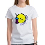 Urban Women's T-Shirt