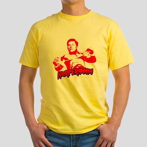 Harpermania T-Shirt