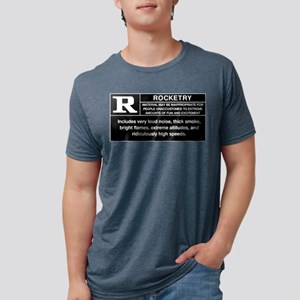 , Rated R T-Shirt