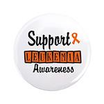 Support Leukemia Awareness 3.5